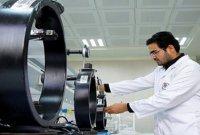 هدف صندوق پژوهش و فناوری حمایت از شرکت های دانش بنیان است