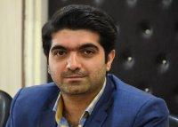 ارائه مشاوره های تخصصی به شرکت های دانش بنیان استان قم