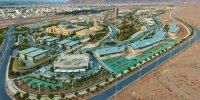 افزایش شرکت های فناور در اصفهان، گامی بلند در اقتصاد دانش بنیان
