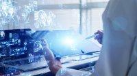 همکاری شرکت های دانش بنیان و دستگاه های اجرایی در پژوهش های فناورانه حمایت می شود