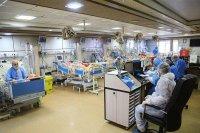 بیمارستان های بوشهر تجهیز می شوند/ بهبود وضعیت کرونا در استان