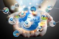 محصولات فناورانه مازندران به ۱۸ کشور جهان صادر شد