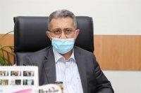وزارت بهداشت خرید ۴ هزار ونتیلاتور را در دستور کار دارد