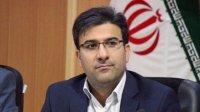 لزوم هم زیستی واحدهای تولیدی تهران با تغییر در شیوه تولید و مصرف
