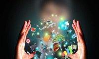 بازارهای داخلی و خارجی؛مقصد محصولات دانشبنیان گیلان