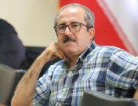 زرافشان؛ رئیس انجمن شرکت های دانش بنیان البرز شد