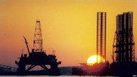 صنعت نفت در استفاده از شرکتهای دانش بنیان تا کجا پیش رفت؟