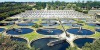 نوآوریهای شرکتهای دانش بنیان به بازارصنعت آب و فاضلاب رونق میبخشد
