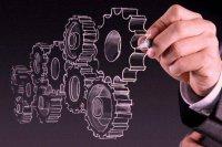 شرکتهای خلاق ۷ بسته صادراتی برای توسعه بازار دریافت میکنند