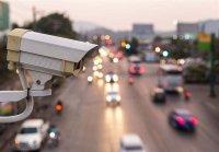 تبدیل دوربین مداربسته مراکز خرید به دوربین چندمنظوره با فناوری ایرانی