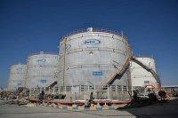 کیفیت فرآوردههای نفتی با تجهیزات ایرانی سنجیده می شود