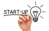 سرمایهگذاری در کسب و کارهای نوپا جلوی تورم را خواهد گرفت