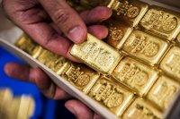 آغاز عرضه شمشهای طلا در بانک کارگشایی|حراج امروز ۱۳آبان، ۱۶ عصر