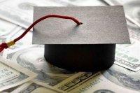 تازه ترین تصمیمات در مورد ارز دانشجویی اعلام شد