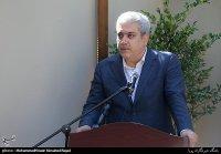 معاون رئیسجمهور : پارک علم و فناوری قزوین نسبت به ظرفیتهای استان عقبتر است