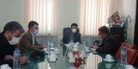 موازی کاری ادارات مانع توسعه اشتغال در کهگیلویه میشود