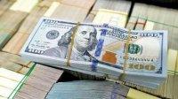 نوسانات اخیر نرخ ارز با جامعه چه کرد؟