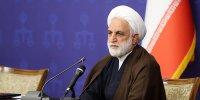 محسنیاژهای: ایران به تکنولوژی تولید کیت تعیین هویت ژنتیک دست پیدا کرد