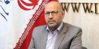 نماینده اردکان در مجلس: مجمع بسیجیان برای دفاع از برنامه هفتم توسعه پای کار باشد