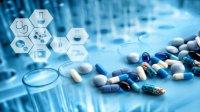ایران دومین شرکت تولید کننده داروی ضد سرطان