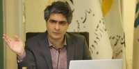 ملکی فر: صندوق نوآوری به شرکتهای دانشبنیان برای راه اندازی خط مونتاژ در سایرکشورها تسهیلات میدهد