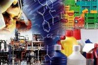 کشورهای شمال ایران بازار خوبی برای محصولات بهداشتی و محیط زیستی ماست
