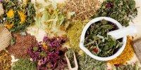 5هزار فرآورده مبتنی بر گیاهان دارویی تجاریسازی شد