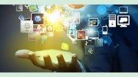 مجلس و فناوری| حضور شرکتهای خلاق و دانشبنیان در مناقصهها تسهیل میشود