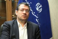 Iran eyes increasing exports to neighbors: industry min.