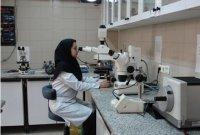 جذب کارآفرینان و ایده پردازان حوزه سلامت در جهاد دانشگاهی علوم پزشکی شهید بهشتی