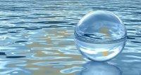 معرفی طرحهای اشتغالزای دانشبنیان حوزه آب برای دریافت تسهیلات