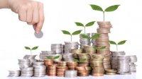 نبود محدویت مالی در حمایت از شرکتهای دانشبنیان