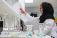۴۵۰۰ نوع تجهیزات آزمایشگاهی پیشرفته و تحقیقاتی در دانشگاه پیام نور