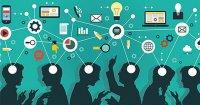 تعدد نهادهای مسؤول و شتابزدگی چالشهای حوزه شرکتهای استارتاپی