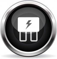 سختافزارهای برق و الکترونیک، لیزر و فوتونیک