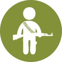 سرباز برای شرکت دانش بنیان