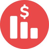 خدمات تجاریسازی صرفاً مرتبط با کالاها/خدمات دانشبنیان