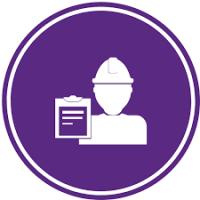 خدمات مدیریت فناوری صرفاً به سفارش کارفرمای غیردولتی