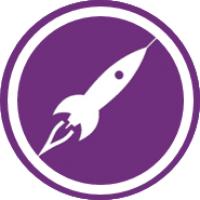 خدمات شتاب دهی کسب وکار، مشروط به عضویت در مرکز شتاب دهی نوآوری
